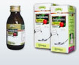 Амброксол - лечебный произведение близ заболеваниях бронхит, коклюш, кашель, пневмония, трахеит, заболеваниях нижних дыхательных путей