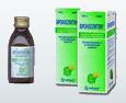 Бронхолитин - целебный изделие через кашля, врачевание кашля возле заболеваниях: простуда, бронхит, трахеит, пневмония, астма